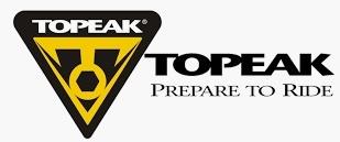 topeak fenders