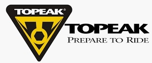 topeak canada