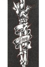 Envy ENVY SCOOTER GRIP TAPE