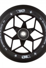 Envy ENVY DIAMOND SCOOTER WHEEL