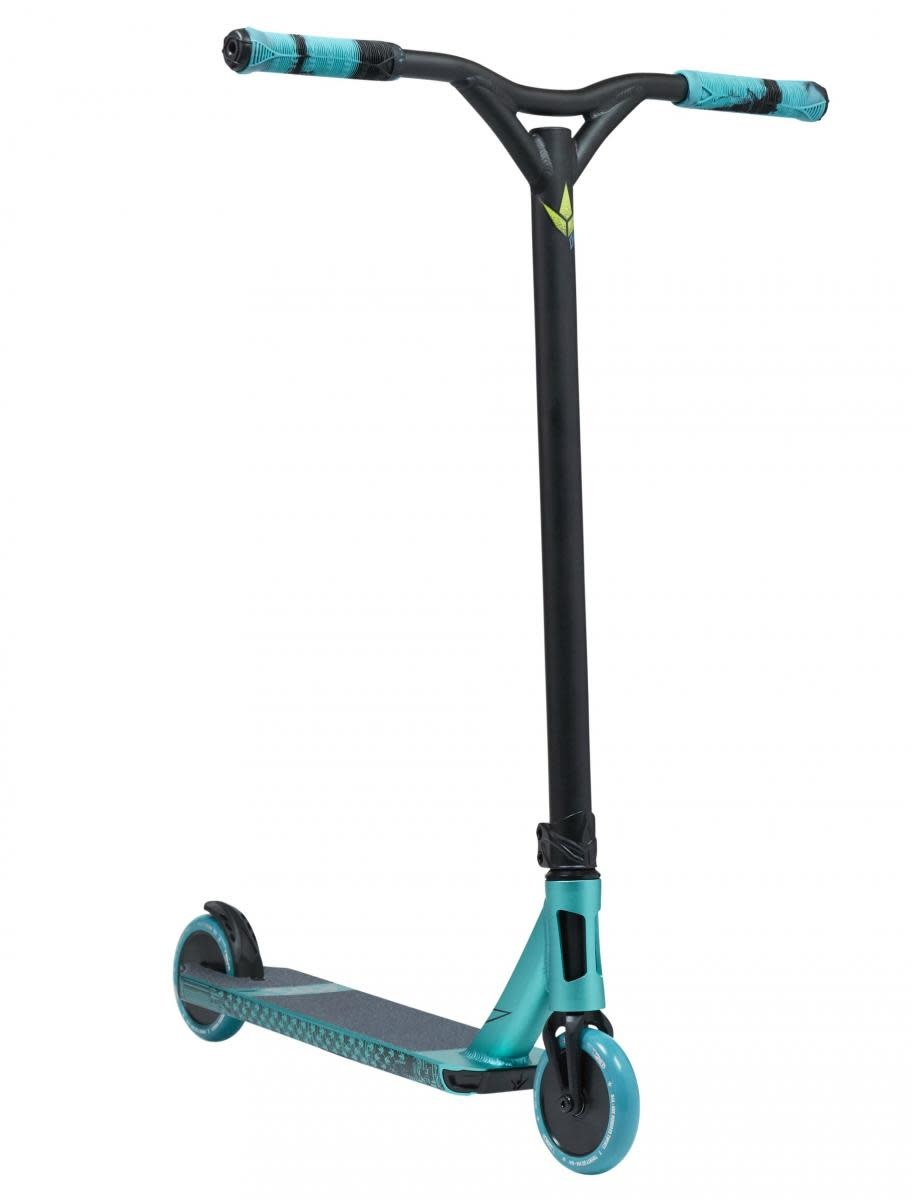 Envy ENVY KOS S5 CHARGE SCOOTER COMPLETE