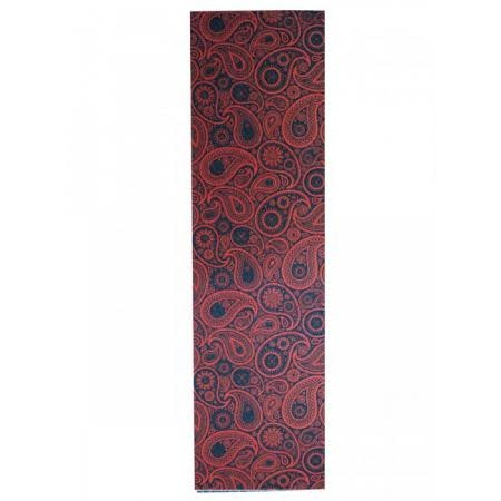 Envy ENVY GRIP TAPE - BANDANA