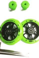 Envy ENVY S1 (SONE) Scooter Wheel COLOR PACK