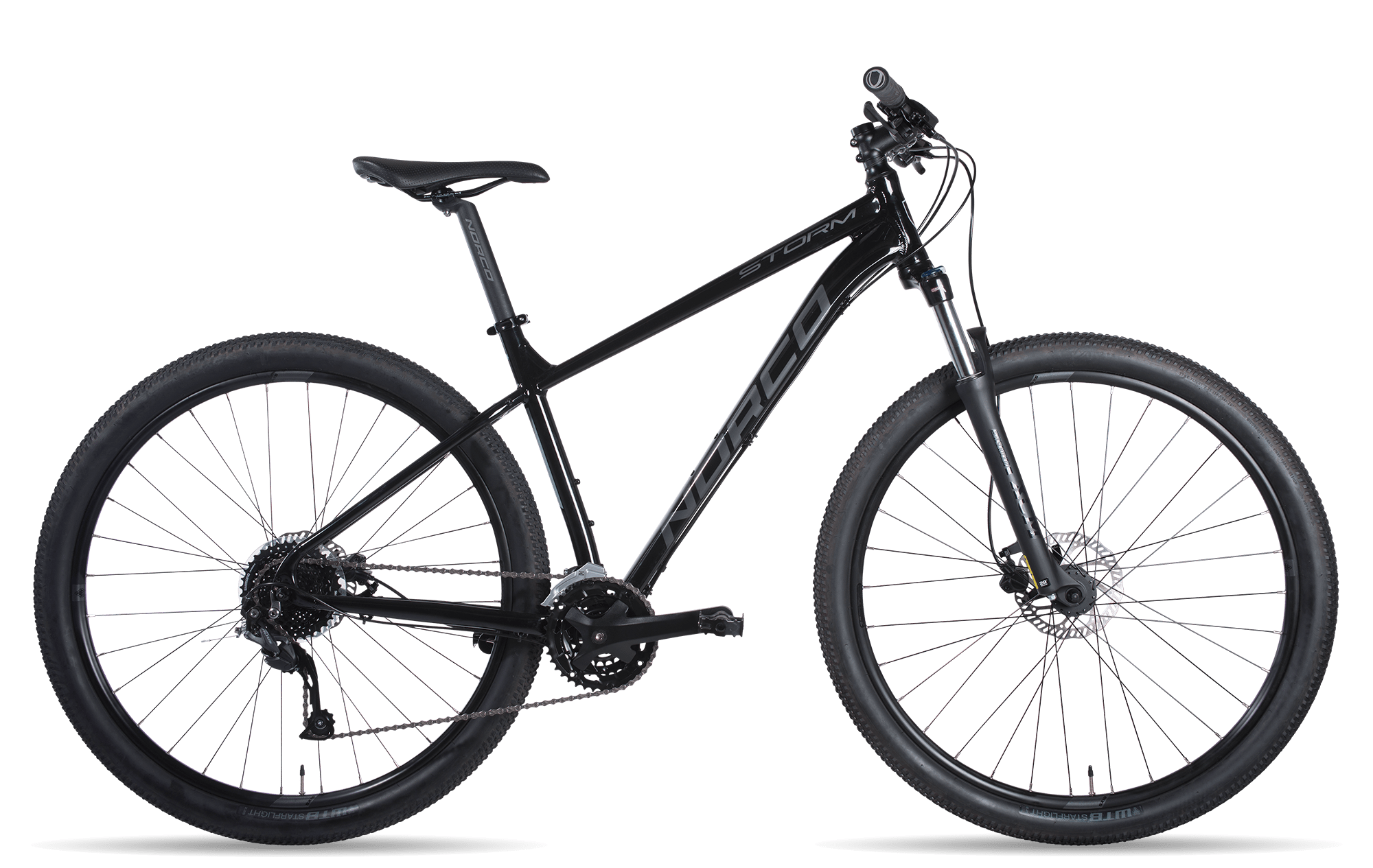 Norco 2019 NORCO STORM 2 MTB