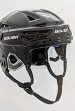 Bauer BAUER HT RE-AKT 150 HELMET