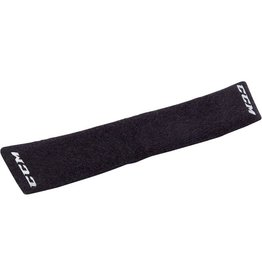 CCM Hockey CCM GOALIE SWEATBAND - PACK OF 3 THIN - ACSWBD