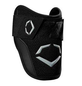 Evo Shield EvoShield PRO-SRZ Batter's Elbow Guard Series