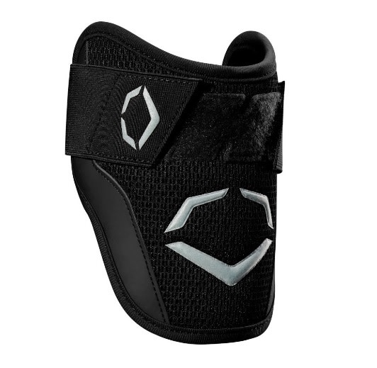 on sale 23024 b0556 Evo Shield EvoShield PRO-SRZ Batter s Elbow Guard Series