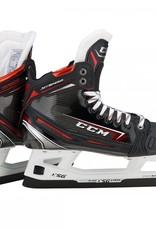 CCM Hockey 2019 CCM GSK JETSPEED FT2 SENIOR GOALIE SKATES