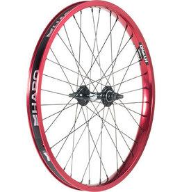 Haro Haro BMX Front wheel - Hypno