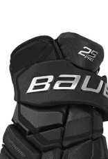 Bauer Hockey 2019 BAUER HG SUPREME 2S PRO SENIOR GLOVES