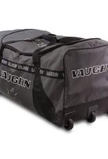 Vaughn VAUGHN BG SLR2 PRO INT WHEELED GOALIE BAG