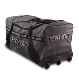 Vaughn VAUGHN BG SLR2 PRO INT WHEELED GOALIE BAG