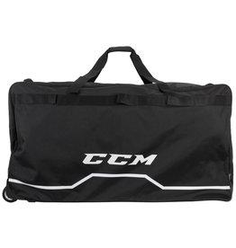"""CCM Hockey CCM PRO WHEELED GOALIE BAG 40"""" PRO WHEELED BAG"""