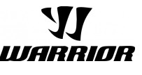 warrior lacrosse sticks