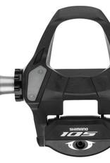 Shimano Shimano PD-R7000 105 Carbon SPD-SL