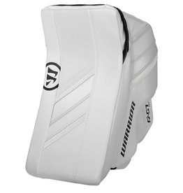 Warrior WARRIOR RITUAL GT2 BLOCKER GB INTERMEDIATE