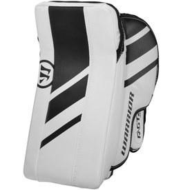 Warrior WARRIOR RITUAL GT2 BLOCKER GB JUNIOR