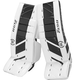 Warrior WARRIOR GP RITUAL GT2 GOAL PAD JUNIOR