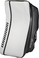 Warrior WARRIOR GB RITUAL GT2 CLASSIC SR BLOCKER WBK