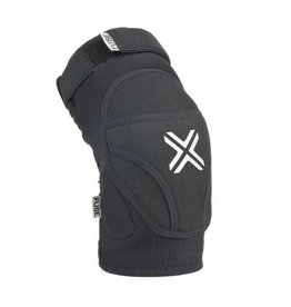 FUSE FUSE ALPHA KNEE PAD XL BLACK