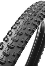 Kenda KENDA NEVEGAL X - K1150 Tire 27.5x2.35