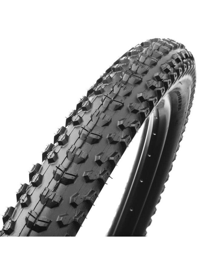 KENDA NEVEGAL X - K1150 Tire 27.5x2.35