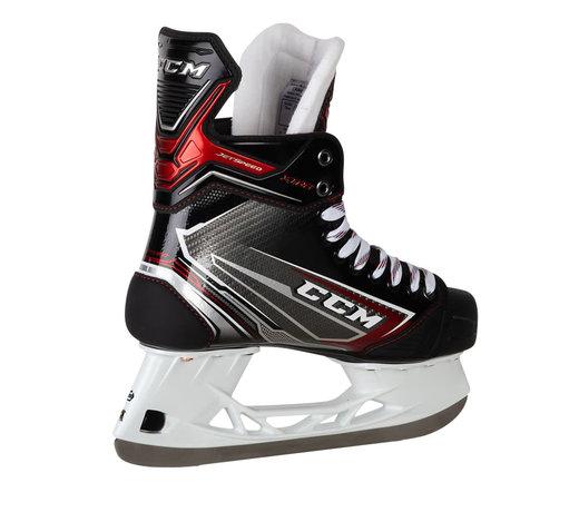Skates Junior