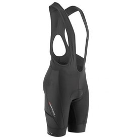 Louis Garneau LOUIS GARNEAU OPTIMUM OUTER BIB SHORT