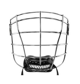 Warrior WARRIOR LACROSSE CAGE CHROME LARGE