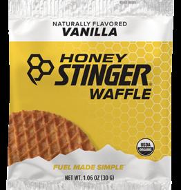 Honey Stinger Honey Stinger, Waffles - VANILLA