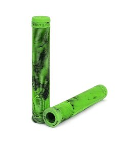 Subrosa Subrosa Grips - Griffin - Mark Burnett - DCR Compound