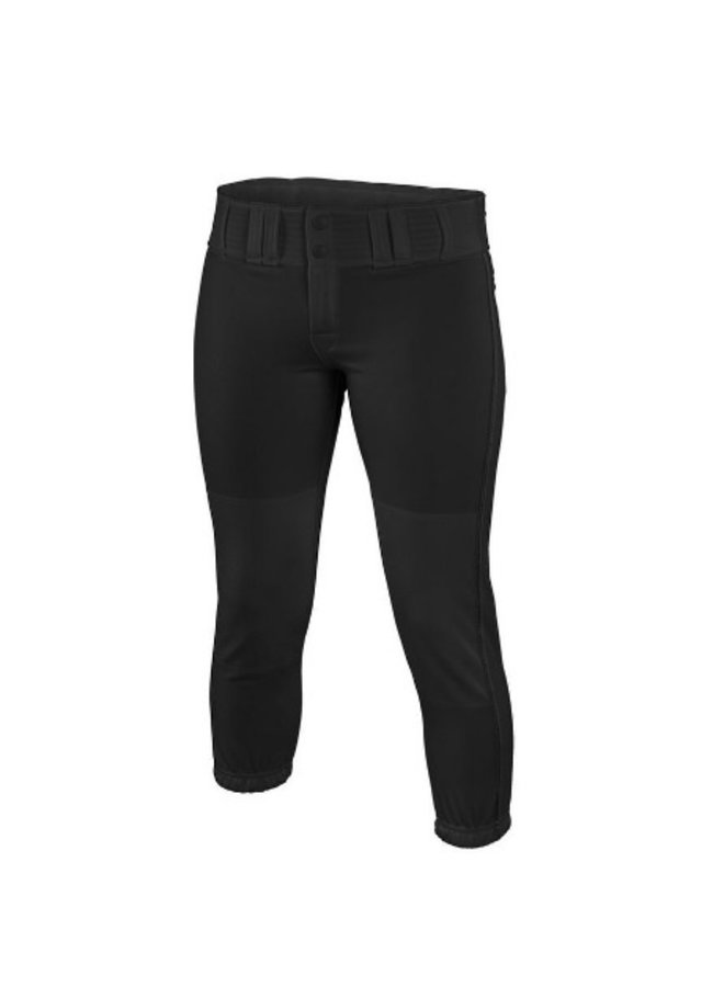EASTON PRO WOMENS BASEBALL PANT