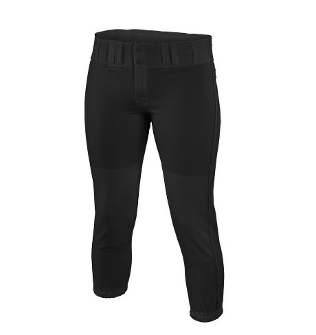 Easton EASTON PRO WOMENS BASEBALL PANT