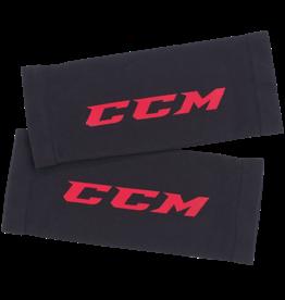 CCM Hockey CCM ACBITE LACE BITE PROTECTOR v.2 BLK