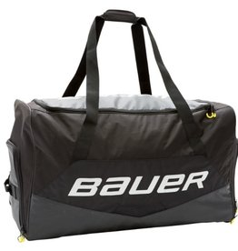 Bauer Hockey 2019 BAUER PREMIUM CARRY BAGS