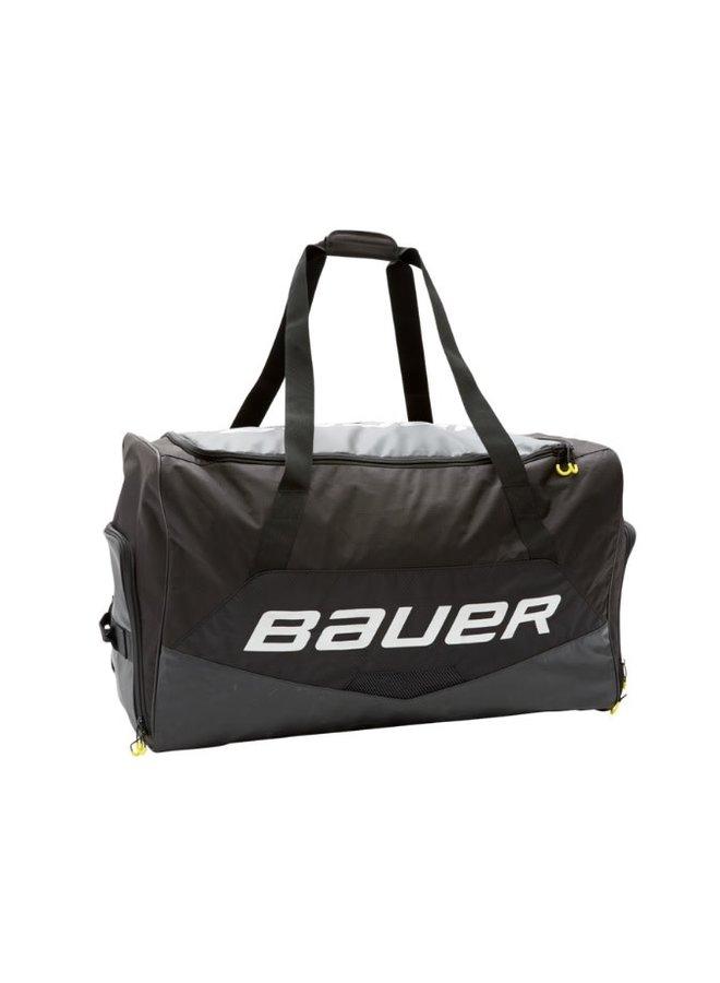 2019 BAUER PREMIUM CARRY BAGS