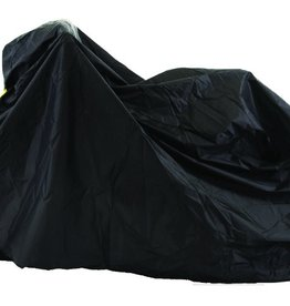 49N 49N DLX BICYCLE COVER  - BIKE COVER