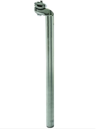 49N 49N Seat Post 25.4 - 400mm - Silver