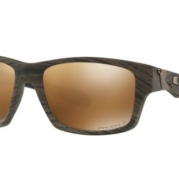 Oakley OAKLEY JUPITER - WOODGRAIN PRIZM TUNGSTEN POLARIZED LIFESTYLE