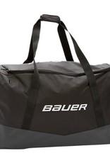 Bauer 2019 BAUER CORE CARRY BAG