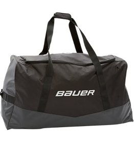 Bauer Hockey 2019 BAUER CORE CARRY BAG