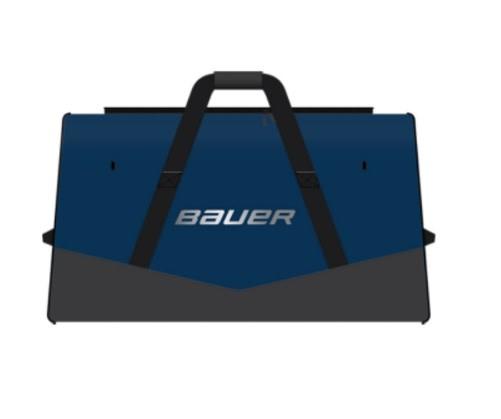 Bauer Hockey 2019 BAUER CORE CARRY BAG