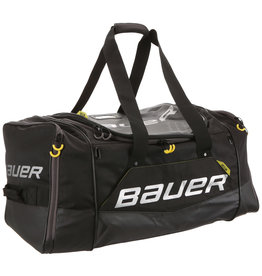 Bauer Hockey 2019 BAUER ELITE CARRY BAG