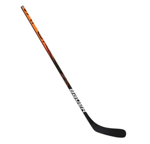 Bauer Hockey 2019 BAUER STK VAPOR PRODIGY YOUTH