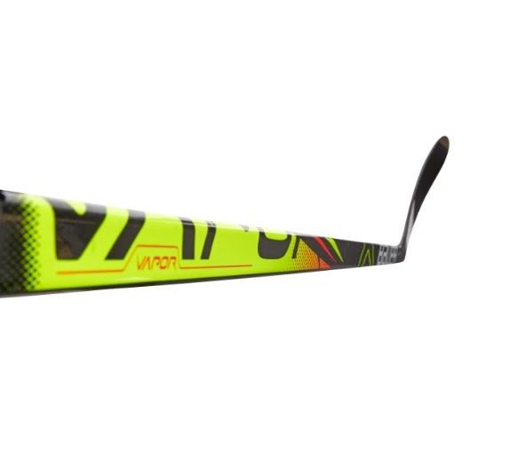 Bauer Hockey 2019 BAUER STICK VAPOR X2.7 SENIOR