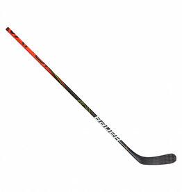 Bauer Hockey 2019 BAUER STK VAPOR FLYLITE SENIOR