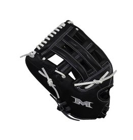 "Rawlings MIKEN KOALITION SOFTBALL GLOVE KO135 13.5""  LHT"