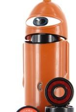 Toy Machine Toy Machine Bearings - Abec 5 - set.