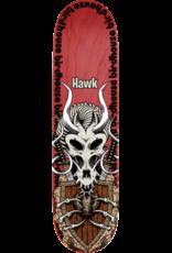 Birdhouse Birdhouse Deck - Hawk Gladiator - (8)